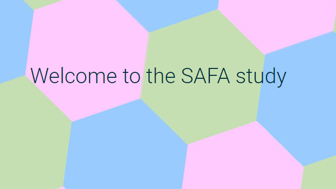 Safa spironolactone for adult female acne