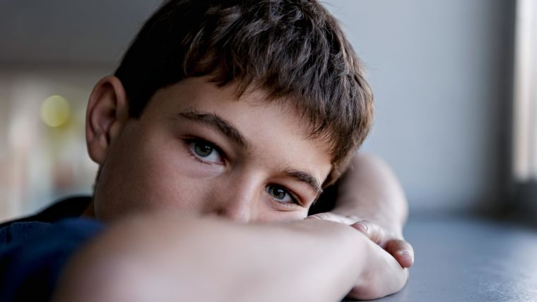 Children2019s experiences of domestic violence and abuse revealed in voices study