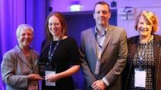Nihr announces primary care research winners