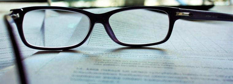 Reading glasses narrow.jpg