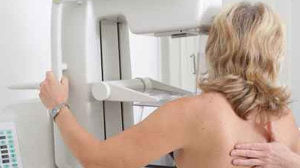 Breast Screening Age Extension Trial