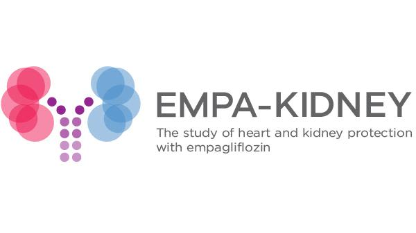 EMPA-KIDNEY: the study of heart and kidney protection with empagliflozin