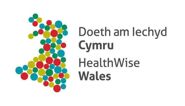Healthwise wales studysigns up to support dementia research