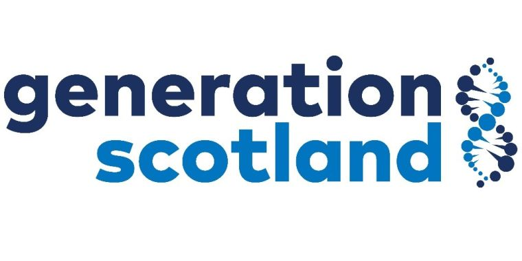 Generation Scotland is a DPUK cohort