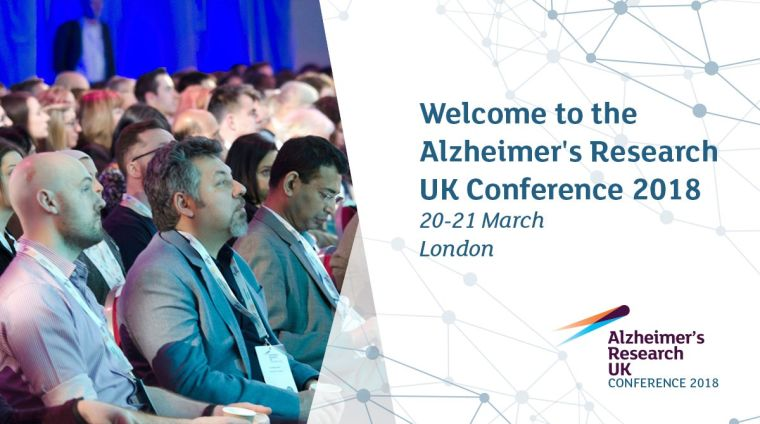 ARUK conference