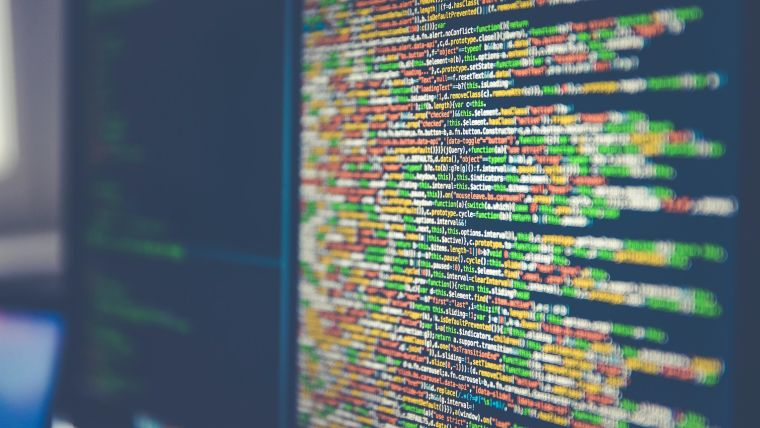 DPUK launches its Data Discovery Awards. Individual research grants of up to £50k are available for the best research proposals using the Data Portal.