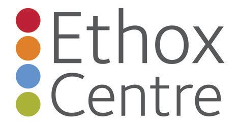 Ethox centre 1