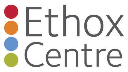 Postgraduate bioethics conference 4 5th september
