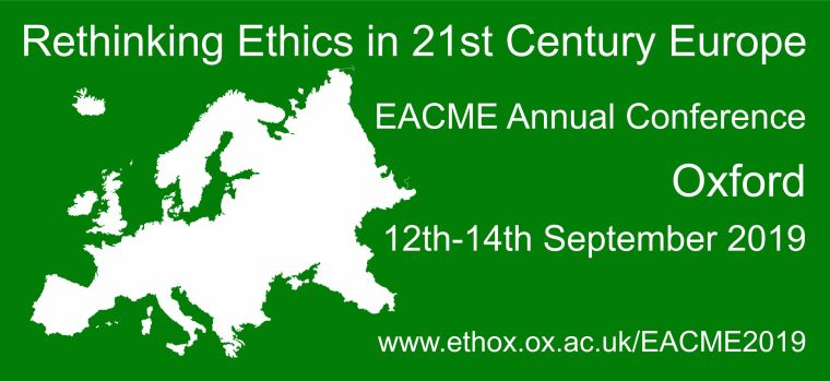 Eacme conference banner 2