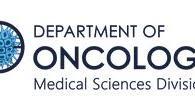 New msc in precision cancer medicine