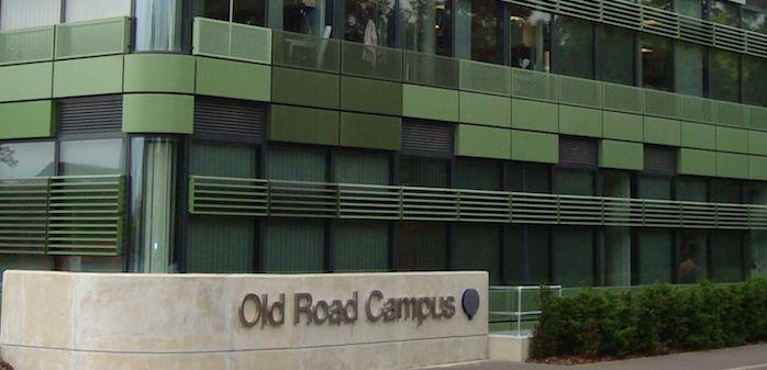 Old road campus 1