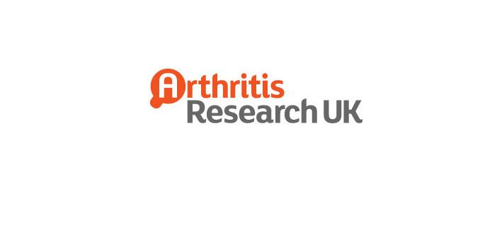 New funding for arthritis research