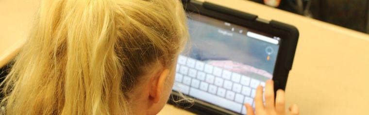 KOALA: Kids Online Anonymity & Lifelong Autonomy