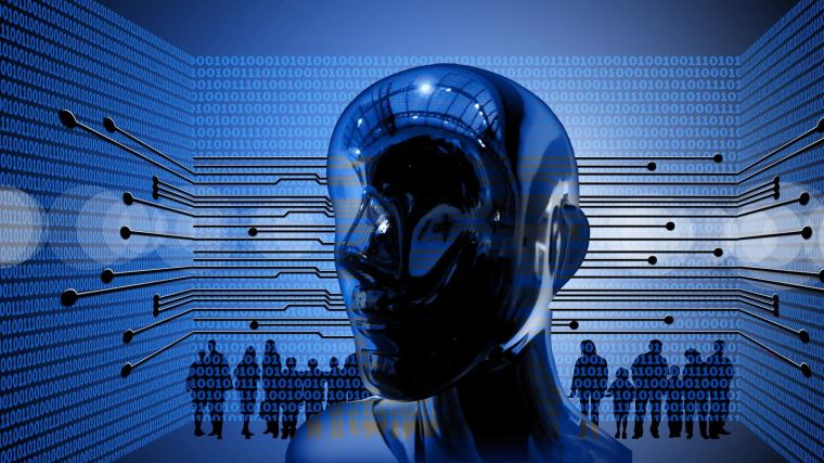 AI and data science