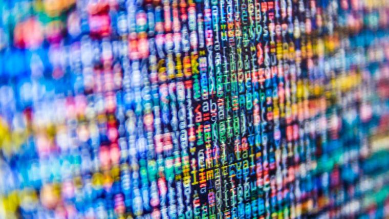 The alan turing institute to spearhead new cutting edge data science and artificial intelligence research after ps48 million government funding boost