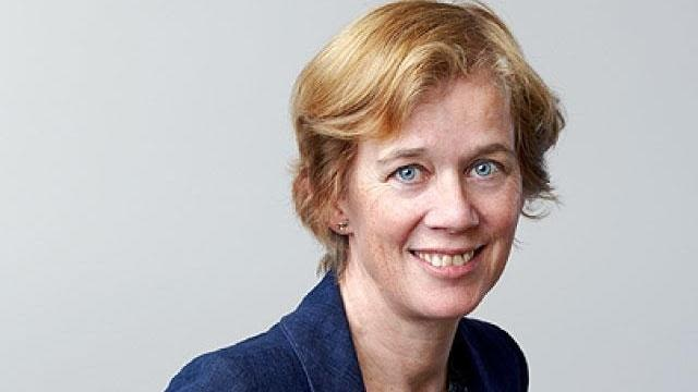 Professor dame angela mclean appointed first female chief scientific adviser by mod