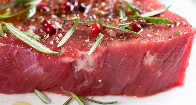 Is lab grown meat really better for the environment