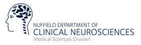 Nuffield department of clinical neurosciences.png