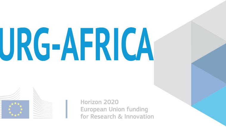 Scaling up Safe Surgery for District and Rural Populations in Africa