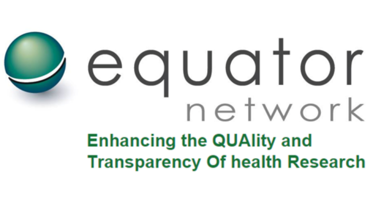 Equator network short training sessions