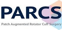 Patch Augmented Rotator Cuff Surgery Study – A Feasibility Study