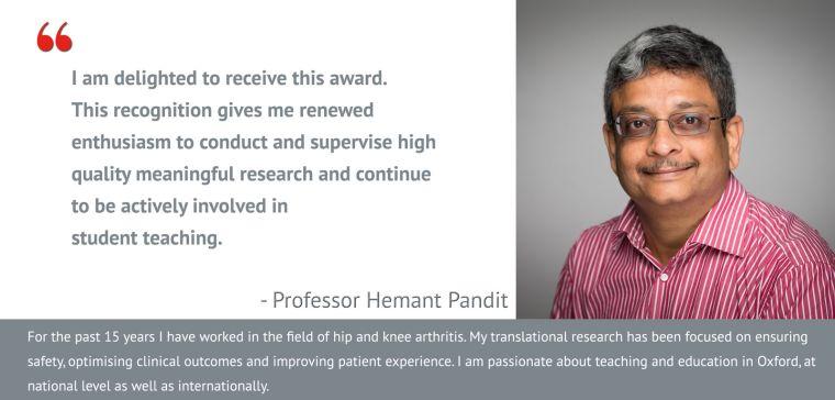 HemantPandit-Professor