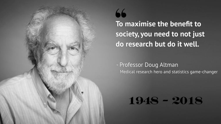 Thank you doug altman