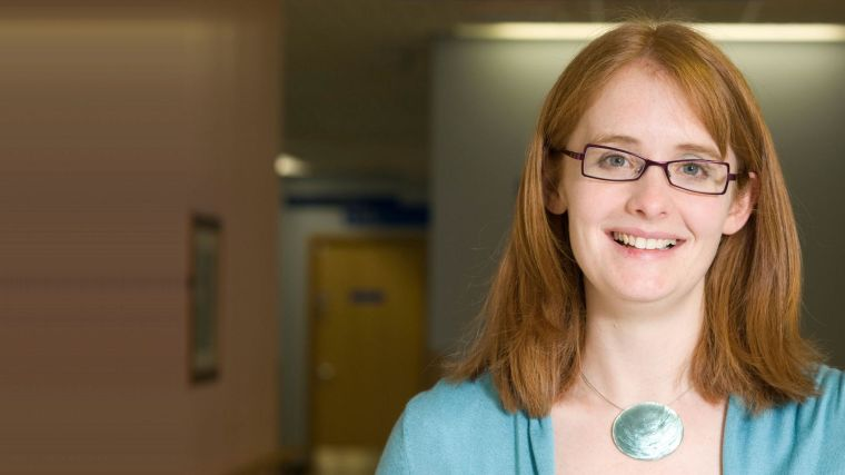Expanding psoriatic arthritis research at oxford