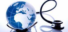 Statistics and Epidemiology