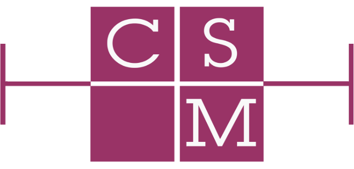 Csm launches its randomised controlled trials course for 2014