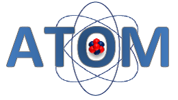 Atom trial begins recruitment