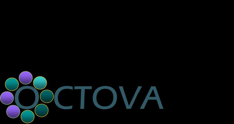 Octova trial opens to recruitment