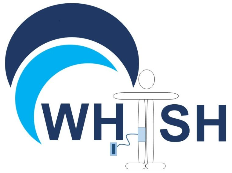 Whish trial reaches target