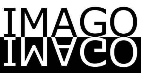 Imago trial now open