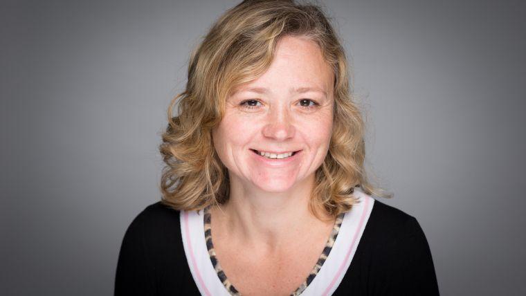 Professor irina udalova joins wellcome trust expert review panel
