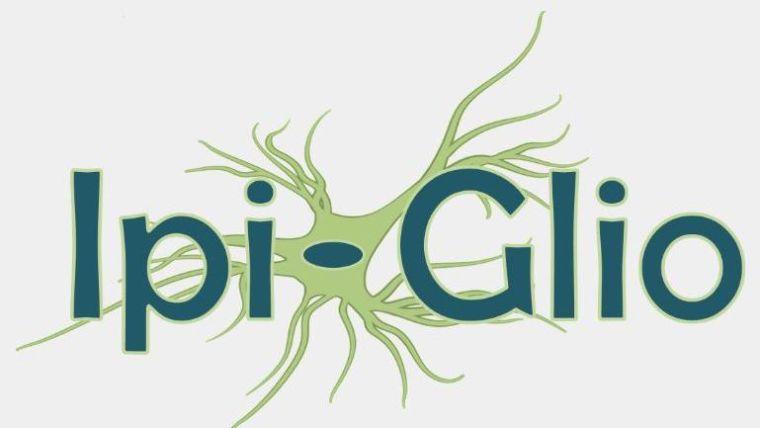 Ipi glio trial opens to recruitment 1
