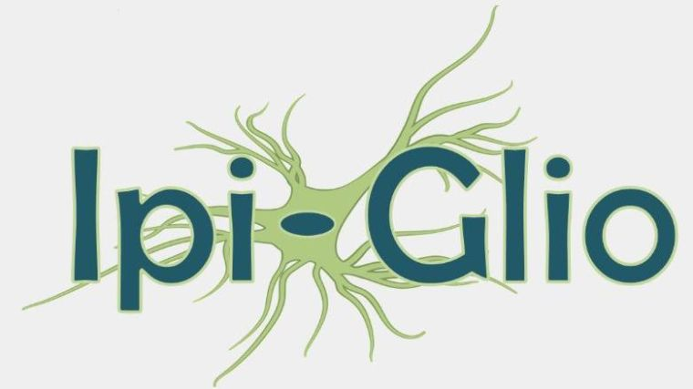 Ipi glio recruits first patient