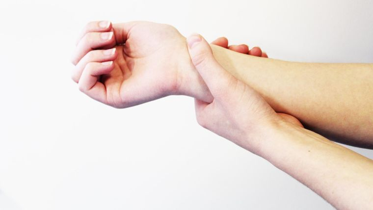 Genes and height matter for carpal tunnel syndrome