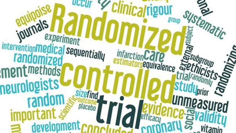 Guidelines on reporting multi arm parallel group randomised trials 1