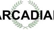 Arcadian Trial Logo