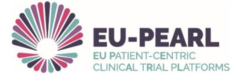 EU-PEARL logo