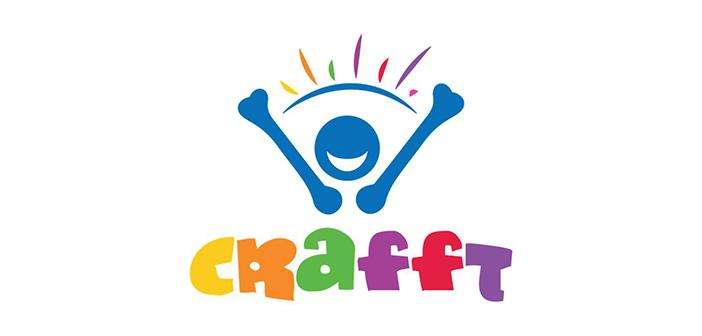 CRAFFT logo