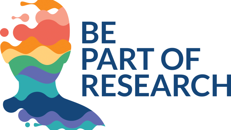 Be part of research campaign
