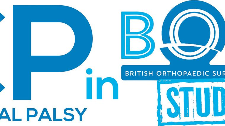 CPinBOSS - Cerebral Palsy in the British Orthopaedic Surgery Surveillance Study