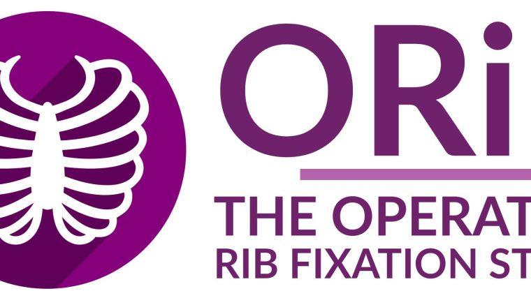 Orif opens for recruitment