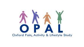 Opal study reaches 1000 participants