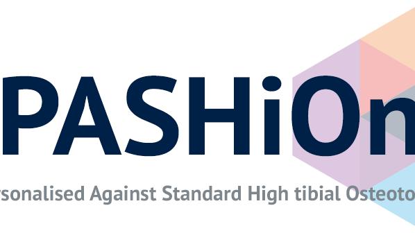 PASHION logo