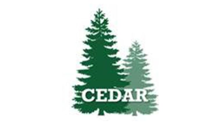 Cedar opens to recruitment