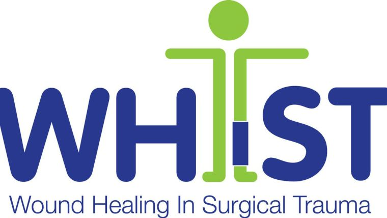 WHIST - Wound Healing In Surgery for Trauma