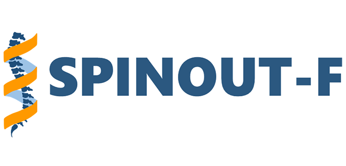 The Spinal Fusion Indications and Outcomes Randomised Trial (SpInOuT)